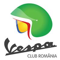 Vespa Club Romania