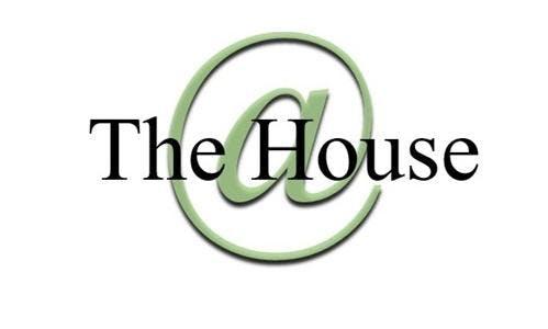 The House  18 2018