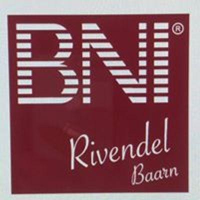 BNI Rivendel - Baarn, Nederland