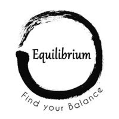 Equilibriumswiss