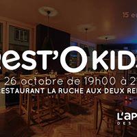 RestO Kids