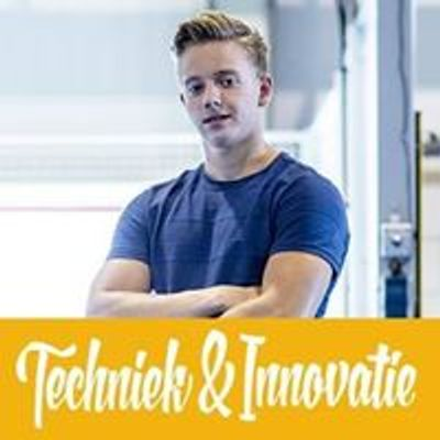Landstede MBO - Techniek & Innovatie