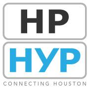 Houston Young Professionals + Houston Professionals