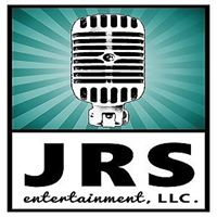 JRS Entertainment LLC