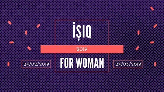 MGK - q For Woman 2019 (3-c mvsm)