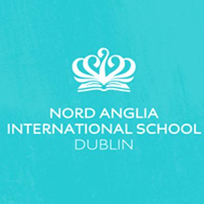 Nord Anglia International School Dublin