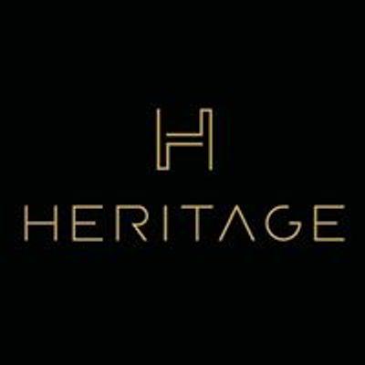 Heritage Hamburg