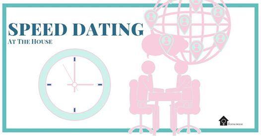speed dating cedar rapids ia