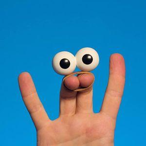 Lejo - Hands Up