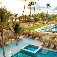 7 Day Dominican Republic at Excellence El Carmen (Adult Only)