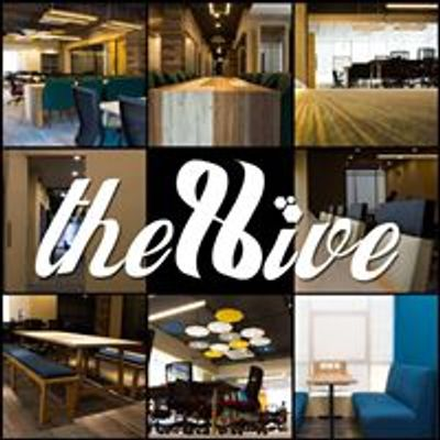 The Hive At Clifton