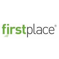 First Place AZ