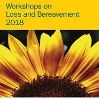 Workshop Emergency Frontline Staff and Bereaved Families