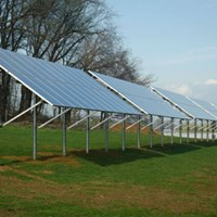 Is Solar Right for You A Workshop