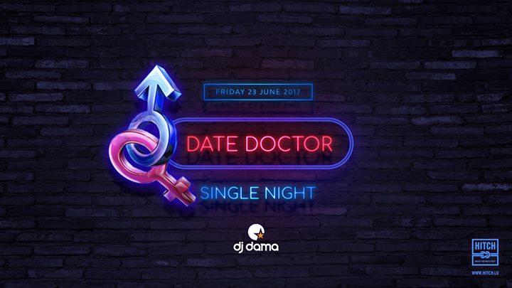 Dating sites in kansas