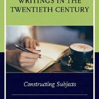 Italian Womens Autobiographical Writing in the  Century