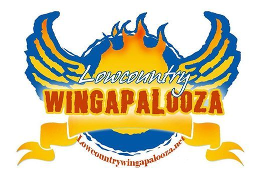 Lowcountry Wingapalooza