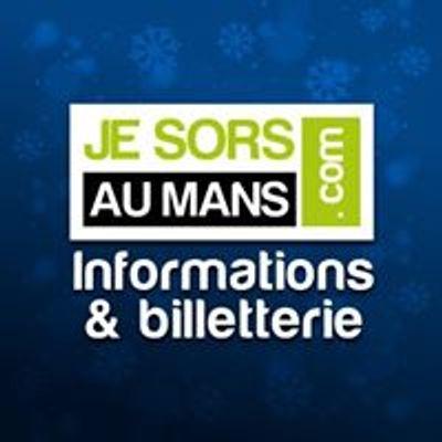 jesorsaumans.com