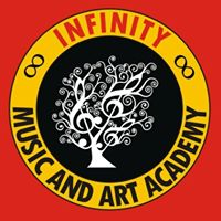 Infinity Music & Art Academy