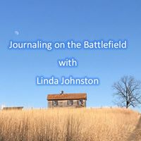 Journaling on the Battlefield