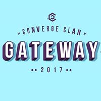 Gateway 2017