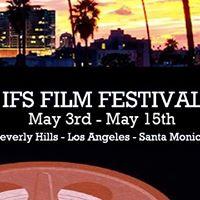 2017 L.A. IFS FILM FEST