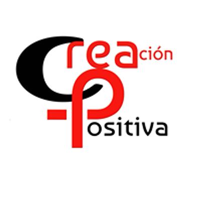 Creacion Positiva