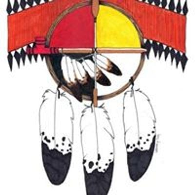 Suscol Intertribal Council