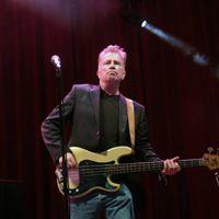Tom Robinson and Band Live