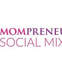 London - Social Mixer