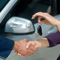 Free Workshop Your Road Map to Auto Buying