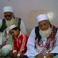 Giarvi Sharif (Jashan-e-Jilani)