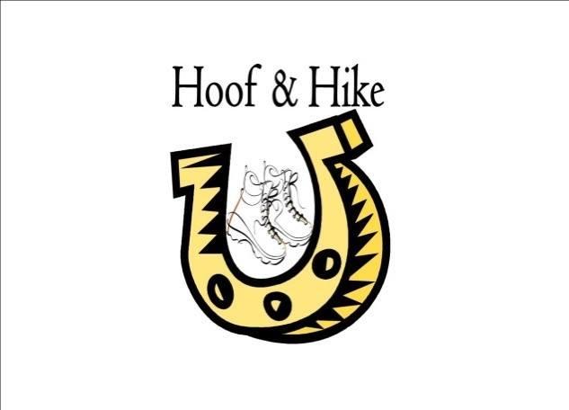Hoof & Hike