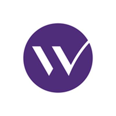 Wavestone Carrières