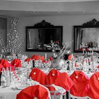 Cene Feste e Regali di Natale per tutti i gusti