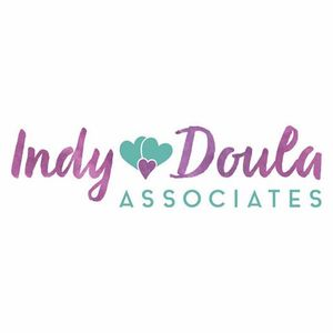 doula speed dating vancouver