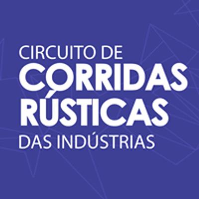 Circuito de Corridas Rústicas das Indústrias