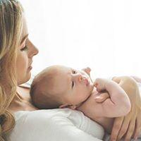 ngrijirea copilului n primul an de via