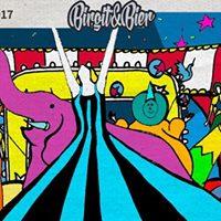 Circus Birgit