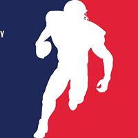 DP. Monday Night Football  NFL