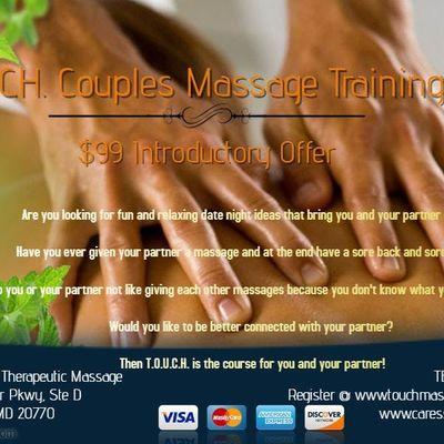 Sensual massage rotterdam