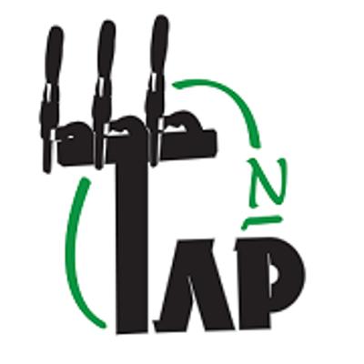 On Tap Liquor Consulting