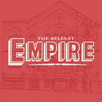 The Belfast Empire