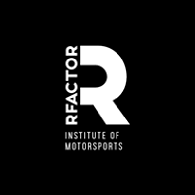 RFactor Motorsports