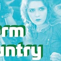 Storm Country An Ithaca Audio Walking Play