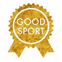 Good Sport Night