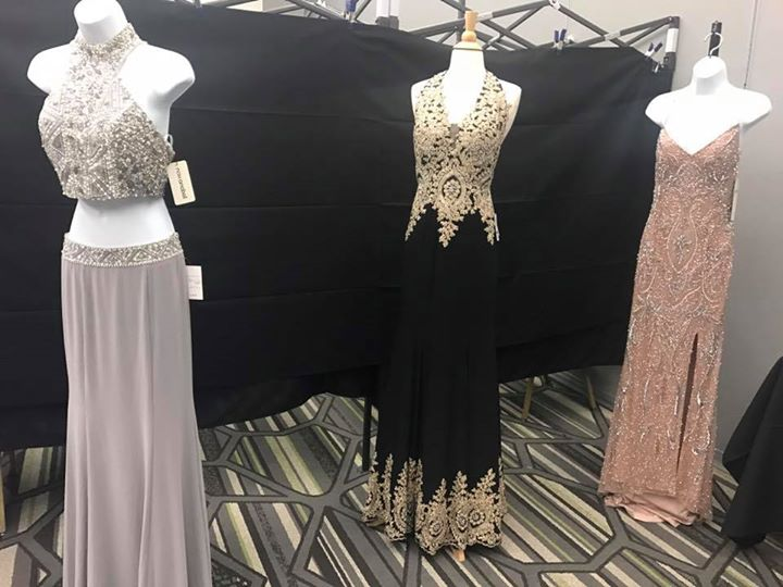 Prom Dress Sales Event | elk grove