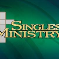 ballentine catholic singles Shasta catholic singles, redding, california 72 likes shasta catholic singles is a fellowship group for singles: divorced, widowed or never been.