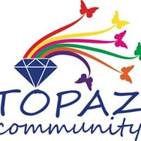 Topaz Community meet up