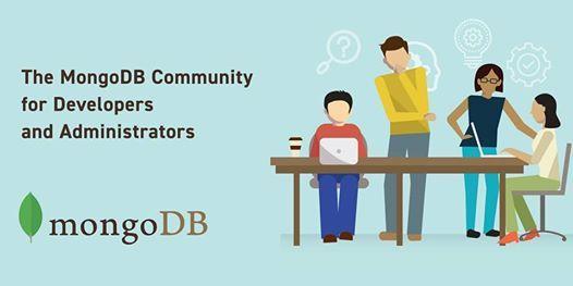 MongoDB Workshop for aspiring administrators